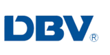 DBV VALVE CO.,LTD, London