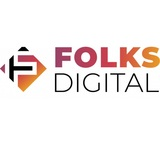 Folks Digital 2623 Richmond Road