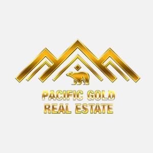 Profile Photos of Pacific Gold Real Estate 619 Calle Del Sol St. - Photo 1 of 1