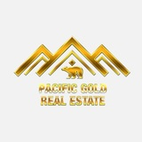 Pacific Gold Real Estate, Bakersfield