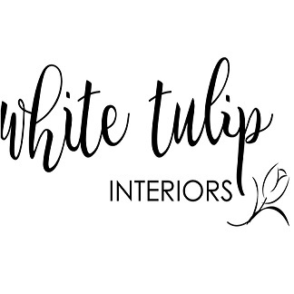Profile Photos of White Tulip Interiors 2600 Weathersford Road - Photo 1 of 1