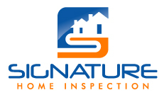 Profile Photos of Signature Home Inspection 724 N Santiago Street - Photo 1 of 1