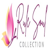 Rule Soul Collection, Clearlake Oaks
