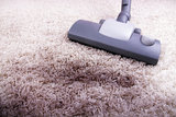 Very dirty carpet, Best Sherman Oaks Carpet Cleaning, Sherman Oaks