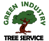 Green Industry Tree Service