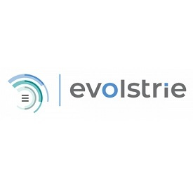 Profile Photos of Evolstrie Serving Area - Photo 1 of 1