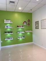 Nexx Health 911 Village Blvd Suite 807