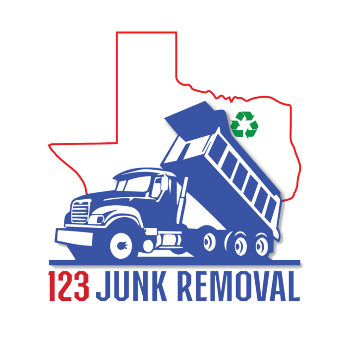 Profile Photos of 123 Junk Removal LLC 6141 Maurice Cir - Photo 1 of 1