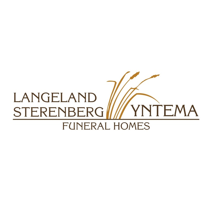 Profile Photos of Yntema Funeral Home 251 S State St - Photo 2 of 14