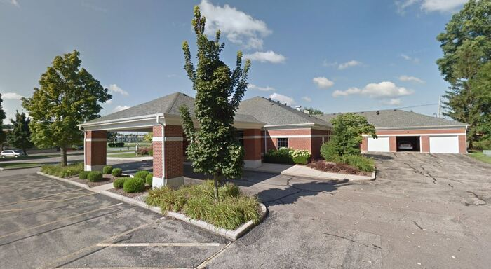 Profile Photos of Yntema Funeral Home 251 S State St - Photo 4 of 14