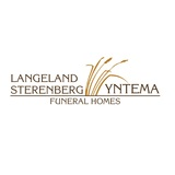 Yntema Funeral Home 251 S State St