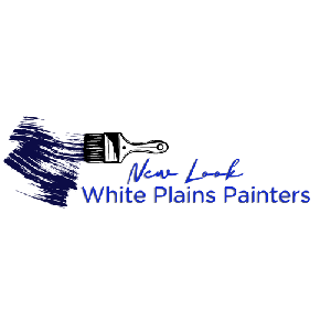 Profile Photos of New Look White Plains Painters 25 Bank Street, Unit 207I - Photo 1 of 6