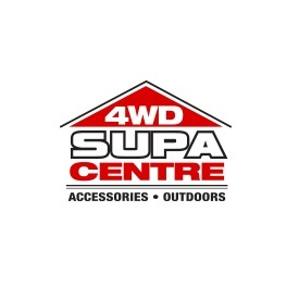 Profile Photos of 4WD Supacentre - Mackay 2/8 Trade Ct - Photo 1 of 1