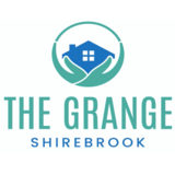 The Grange Nursing and Residential Home, Mansfield