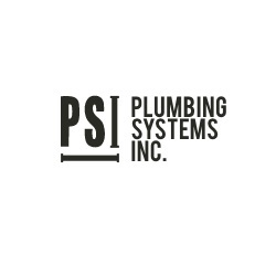 Profile Photos of Plumbing Systems Inc (PSI) 0429 Edwards Access Road, Unit A-106 - Photo 3 of 3