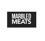 Marbled Meats, Bentleigh East