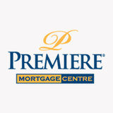 PARKER MORTGAGE GROUP, Halifax