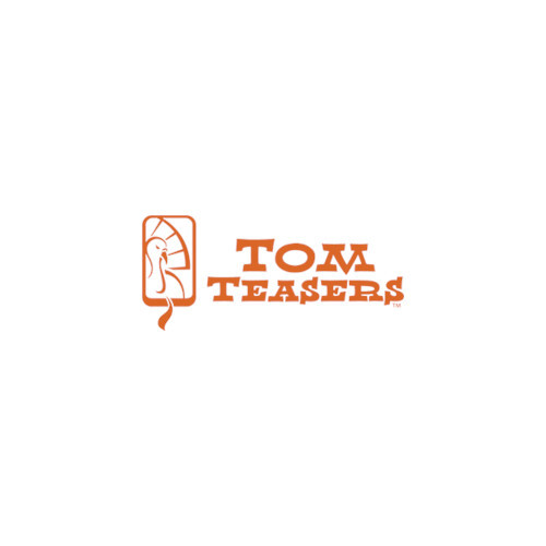 Profile Photos of Tom Teasers Custom Calls 2500 Monticello Hwy - Photo 1 of 1