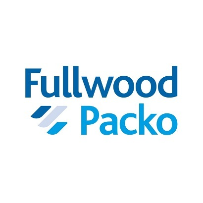 Profile Photos of Fullwood Packo Ballymaquirke, - Photo 1 of 1