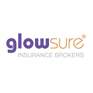 Profile Photos of Glowsure Insurance Brokers 17c South Ln, Clanfield - Photo 1 of 2