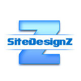 SiteDesignZ Web Design and Local SEO, Stuart
