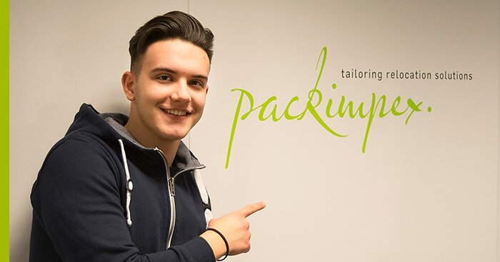 Profile Photos of Packimpex Freiburger Str. 16 - Photo 2 of 4
