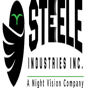 Profile Photos of Steele Industries 7910 N Tamiami Trail - Photo 1 of 1