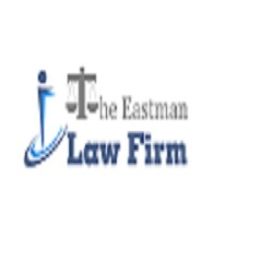 Profile Photos of The Eastman Law Firm 4901 West 136th Street Ste. 240 - Photo 1 of 1