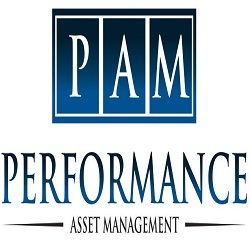 Profile Photos of Performance Asset Management 2658 S Kinnickinnic Ave - Photo 1 of 1