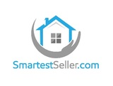 Smartest Seller | We Buy Houses | Cash For Homes | Sell My House Fast, Vienna