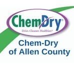 Chem-Dry of Allen County IV, Chem-Dry of Allen County IV, Columbia City