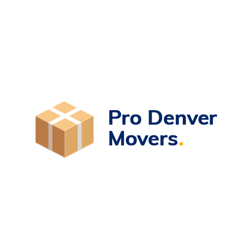 Profile Photos of Pro Denver Movers 4675 Joliet St - Photo 1 of 1