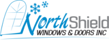 NorthShield Windows and Doors, Toronto