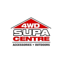 Profile Photos of 4WD Supacentre - Coffs Harbour Tenancy 3, 211 Corner Pacific Highway & Hurley Drive - Photo 1 of 1