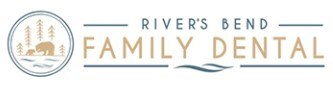 Profile Photos of River's Bend Family Dental 14061 St Francis Blvd, 14061 St Francis Blvd NW Ramsey, MN 55303 - Photo 1 of 1