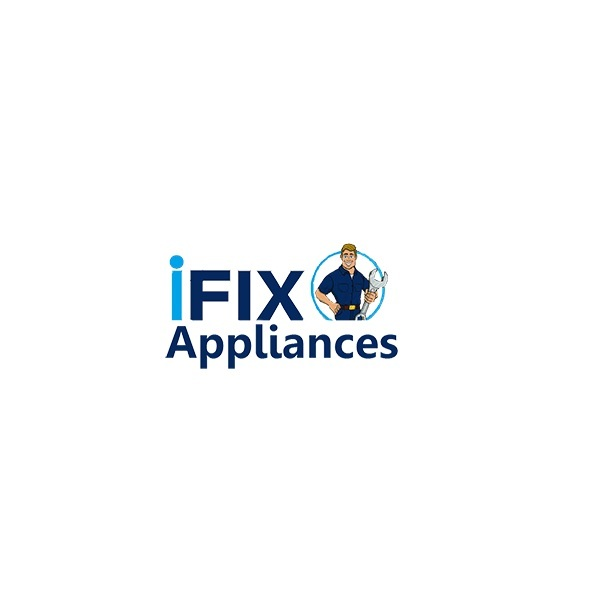 Profile Photos of I-FIX Appliance Repair 1656A Eglinton Ave W - Photo 1 of 1