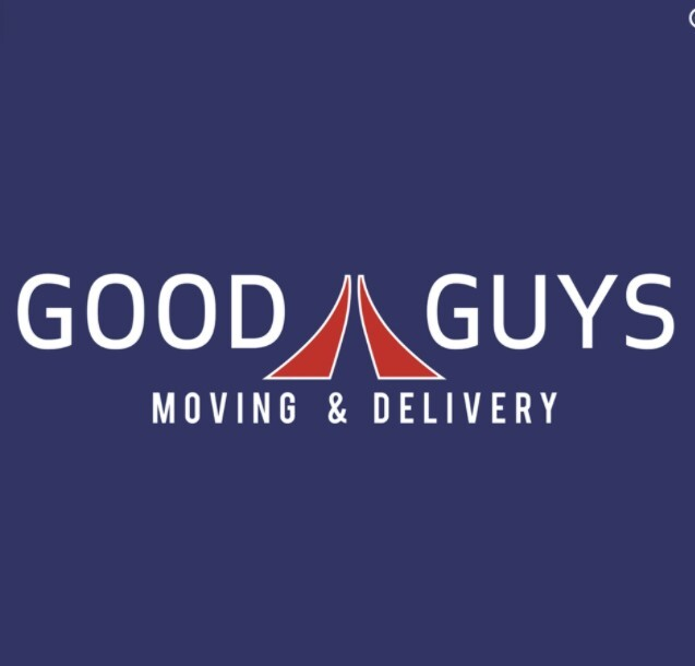 Profile Photos of Good Guys Moving & Delivery - Chattanooga 2000 Stuart Street - Photo 1 of 4