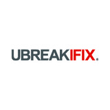 uBreakiFix in Davie 6021 Stirling Road