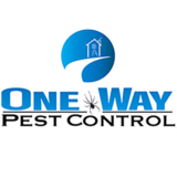 One Way Pest Control, Long Beach