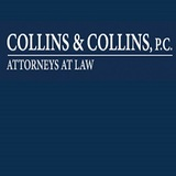 Collins and Collins, P.C. 407 7th Street NW