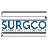 SurgCo Robotic Surgical Solutions, Hendersonville