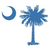 Palmetto Roofers 101 N Main St STE 302