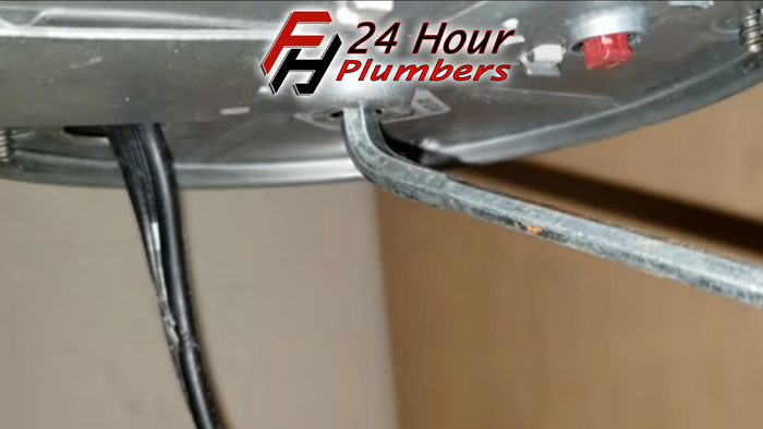 Profile Photos of Scottsdale Plumber 9268 E Aster Dr - Photo 2 of 9