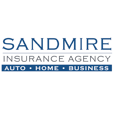 Profile Photos of Sandmire Insurance 605 4th St S - Photo 1 of 1