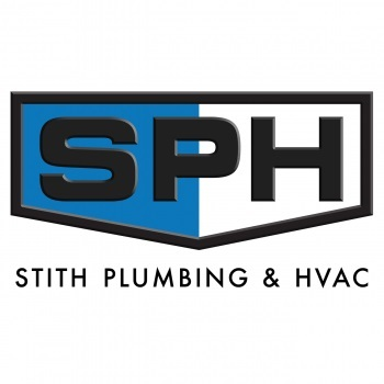 Profile Photos of Stith Plumbing & HVAC 2231 Lowell Road Suite B4 - Photo 1 of 1