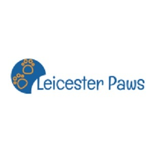 Profile Photos of Dog Grooming Leicester Mobile Paws 48 Western Road - Photo 1 of 4