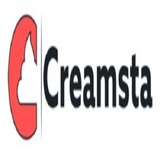 Creamsta 199 William St