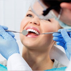 Profile Photos of Best Dental Insurance For Implants 2511 Ocean Ave STE 101 - Photo 3 of 4