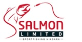 Salmon Limited Sportfishing Niagara, St. Catharines