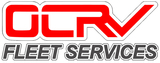 OCRV Fleet Services - Commercial Truck Collision Repair & Paint Shop, Yorba Linda